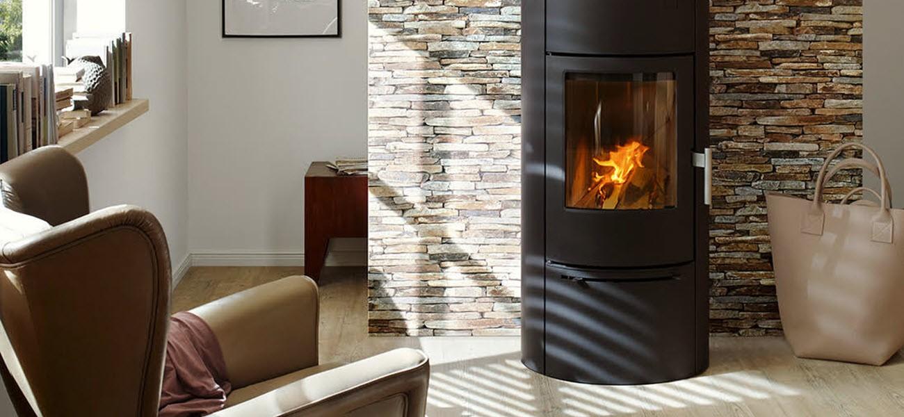 chimney13x6